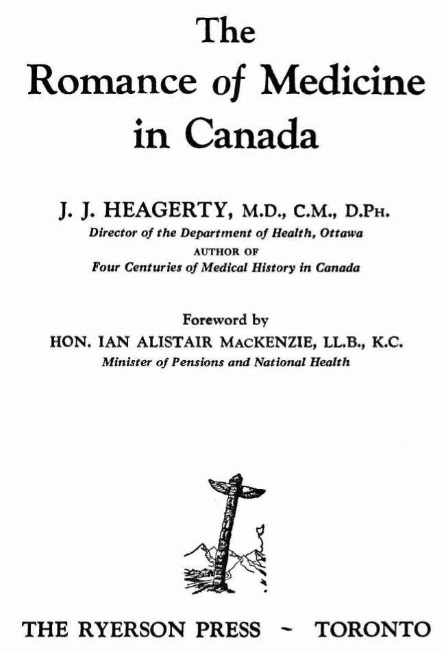 1940-HEAGERTY-HxMedCanada-Rev-Jan2015-title
